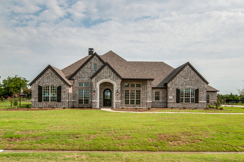 Paul Taylor Homes Dallas Fort Worth Texas Find A Home Builder Build On Your Land Lot