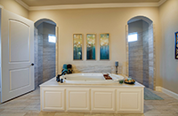 Photo Master Suites Click For Gallery